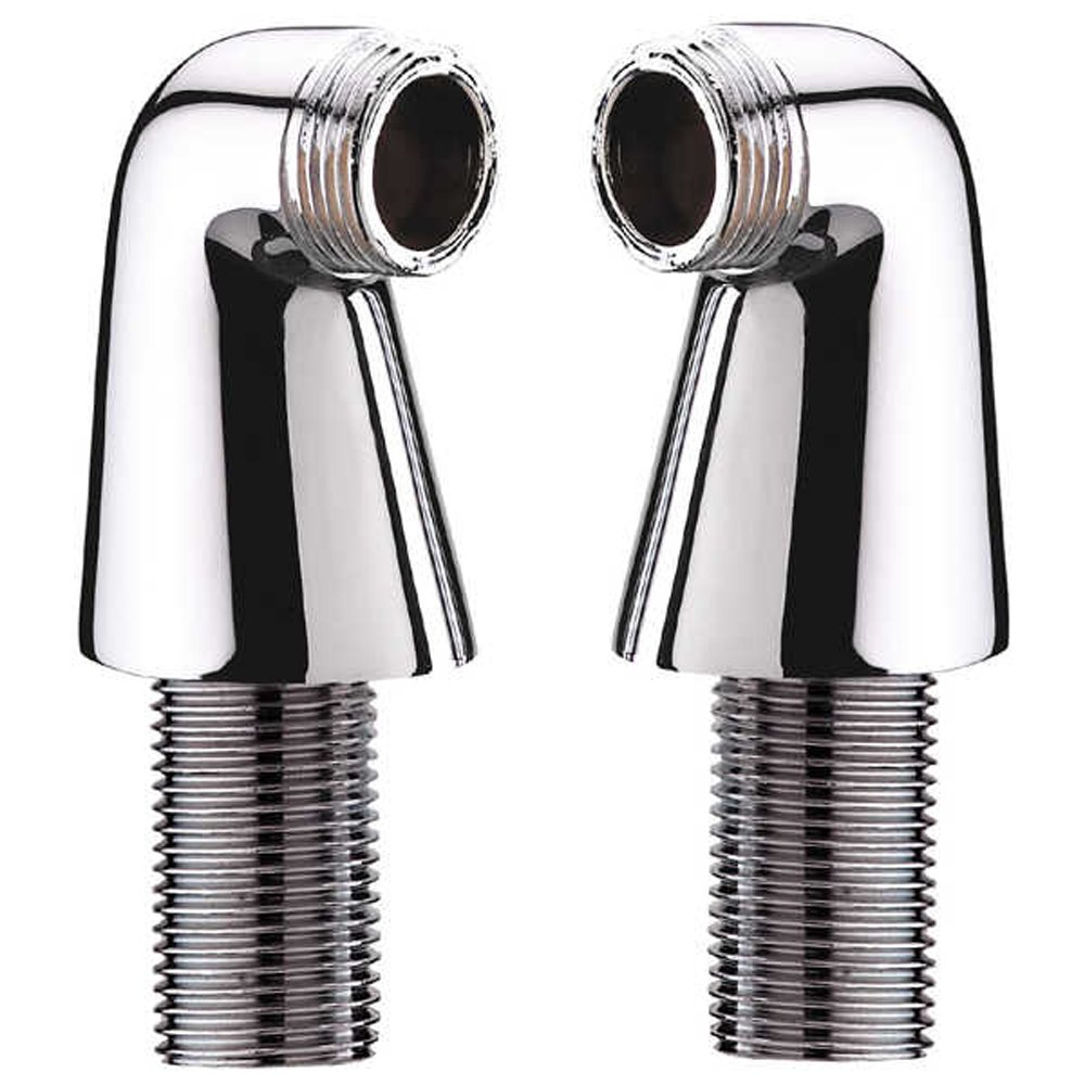 universal chrome bathroom wall mounted bath mixer tap adaptor universal chrome bathroom wall mounted bath mixer tap adaptor pillar legs sz03