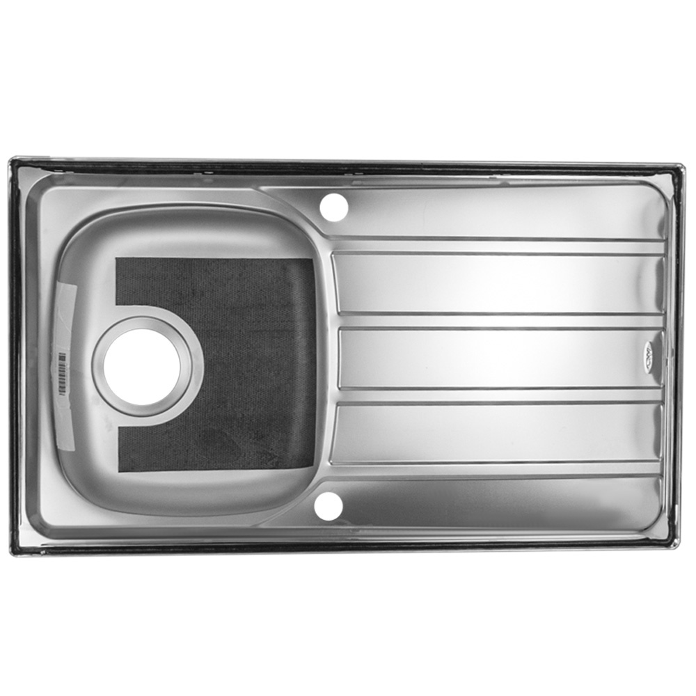 ... All None ? View All 1.0 Bowl Sinks ? View All None 1.0 Bowl Sinks