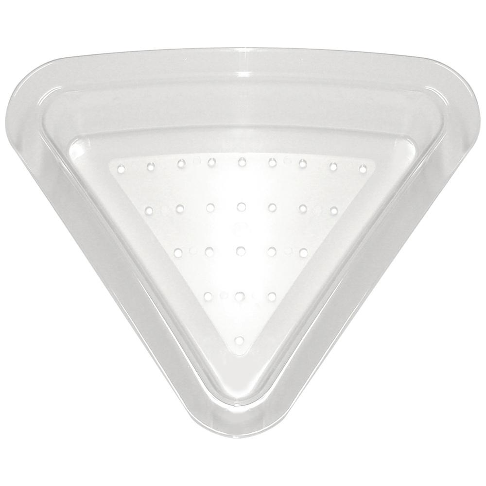 Corner Sink Strainer : ... All Sink Accessories ? View All Villeroy & Boch Sink Accessories