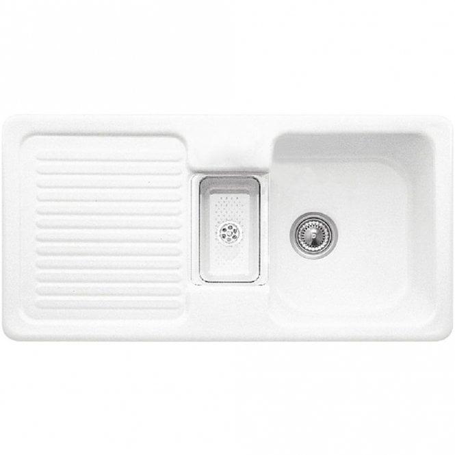 Superb Product Code 6759 00 R1 Interior Design Ideas Inamawefileorg