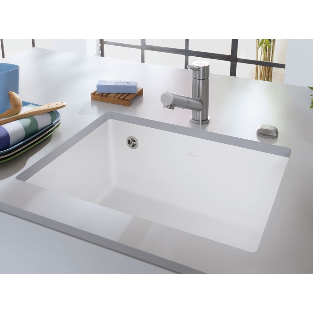 Villeroy boch sinks kitchen sink ideas villeroy boch kitchen sinks uk sink ideas workwithnaturefo