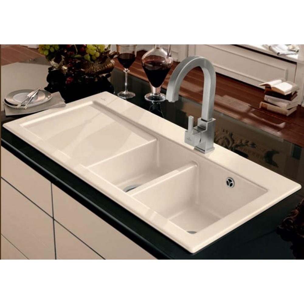Villeroy Boch Sinks Kitchen – Wow Blog